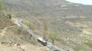 5 Best Mahabaleshwar Points in Marathi