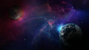 Planets Name Information in Marathi ग्रह माहिती